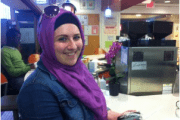 Navigating the New Normal: Young Muslim Americans Coming of Age Post 9/11
