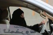 Saudi_women_driving