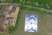 Artists Fight Drone Warfare