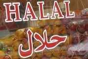 Halal Fast-Food Controversy in UK