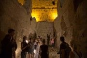 How to bring Egyptian tourism back