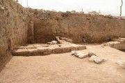 idu-discovered-northern-iraq