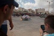 street-racing-speed-sisters-of-palestine