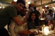 Manhattan Diner Is Hot Spot for Ramadan Meal
