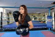 muslim-boxer-ambreen-sadiq