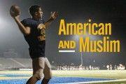 The American Way of Islam