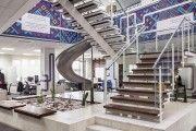 top-middle-east-startup-investors