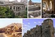 abandoned-palaces-and-ghost-towns