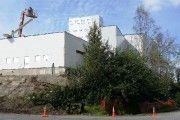 Alaska's First Mosque to Open