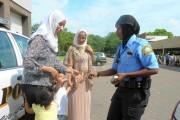 st-pauls-first-female-somali-cop-kadra-mohamed