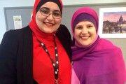 Australian Muslim Women Need Chaperoning – For Safety