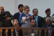 A Young Reporter's Account On Yemen