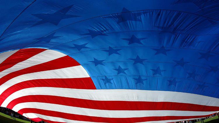 the pledge of allegiance controversy essay