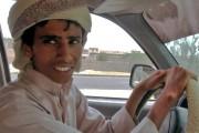 Mohammed Tuaiman