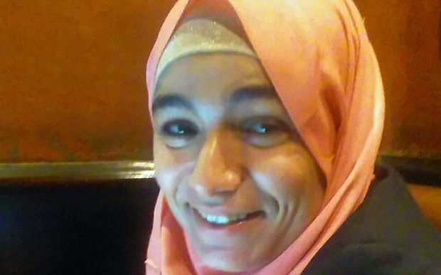 south paris muslim women dating site Ver vídeo nice terror attack: 'soldier of islam' bouhlel 'took drugs and used dating sites to pick up men and women'  french police clear out paris migrant camp.