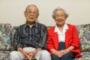 Resistance to Syrian Refugees Calls to Mind Painful Past for Japanese-Americans