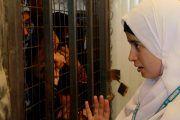 """Arab Spring"" documentary"