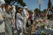 A Third of Nice Truck Attack's Dead Were Muslim