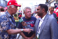 What Did The RNC Attendees Really Think About Muslims?