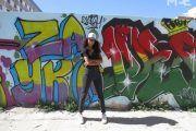 Tunisia's Women Of Hip Hop