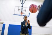 New Athletic Hijabis Company Owe Success To Mentors