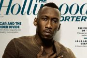 Will Moonlight's Mahershala Ali Be the First Muslim Actor to Win An Oscar?
