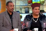 After Being Detained At Airport, Muhammad Ali Jr. Speaks Out