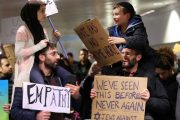 Interfaith Photo of Children Shines With Hope
