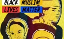 Op-Ed On The Black Muslim Experience