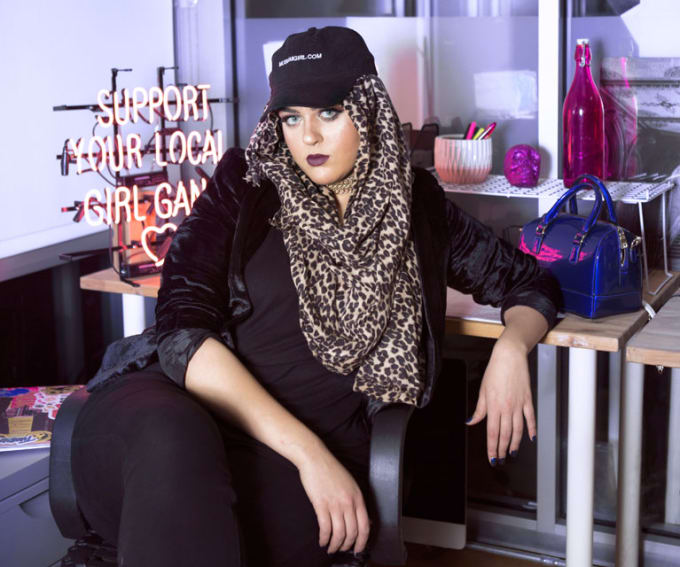 west elizabeth muslim single women Meet eligible single plus size women in west elizabeth on zoosk meeting people in bars is old school in this day and age, online dating is the norm sign up now and start browsing pictures of west elizabeth single plus size women zoosk online dating is the smart way to date.