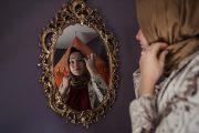 Baltimore Muslim Women and… Vogue
