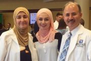 In 'Trump Country', Iraqi Doctor Finds Professional Fulfillment