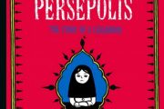 WISH LIST ALERT: Books By Muslim Female Authors