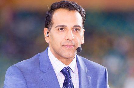 Muslims In Sports Media TALK