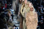 Is The Fashion Industry Ready To Embrace Muslims For The Long Term?