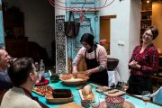 New York Times: '36 Hours in Fez, Morocco'