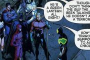 Top Ten Muslim Superheroes