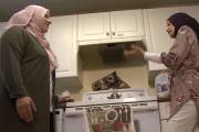 Canadian Muslim Women's Shelter Is Asylum Haven for U.S. Border Crossers