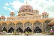 Top Malaysia Hotel Goes Halal