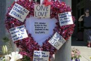 Oregon Attack: Muslim Community Thankful For Local Support