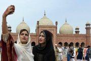 Ramadan Etiquette Guide For Non-Muslims
