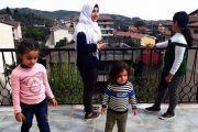 Syrian Refugees Find Opportunities In Riace
