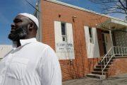 New Report From CAIR: U.S. Anti-Muslim Bias Incidents Increased in 2016