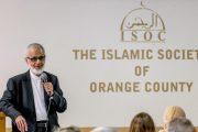 O.C. Travel Tour Company Adds Islam To Rotation
