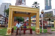 Kuala Lumpur Welcomes Often Ignored Muslim Travelers