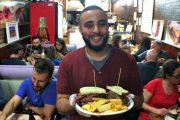 Popular Jewish Deli In Brooklyn, Managed By… Muslims