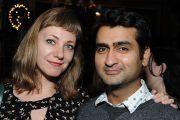Kumail Nanjiani &  Emily Gordon Talk 'The Big Sick' With Terry Gross