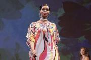 SPOTLIGHT ON: Muslim Miss Universe Contestant