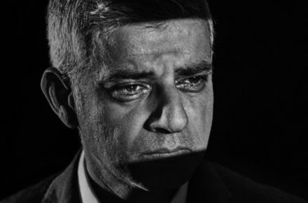 In Depth Profile On London Mayor Sadiq Khan