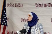 Americans Muslims Ready To Make Political Moves